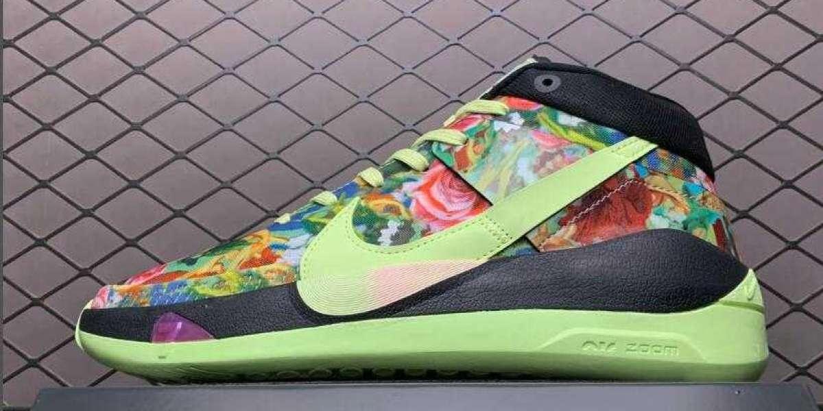 Where to buy the Nike SB Dunk Low Orange Bear