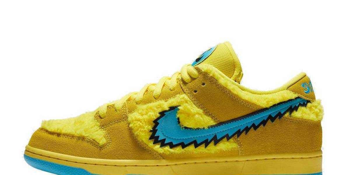 Do you like the Gatorade Nike PG 4 White GX