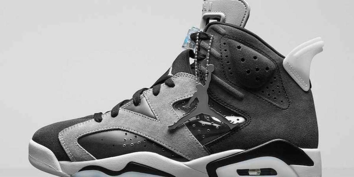 Where to Buy Air Jordan 1 Retro High OG Mocha