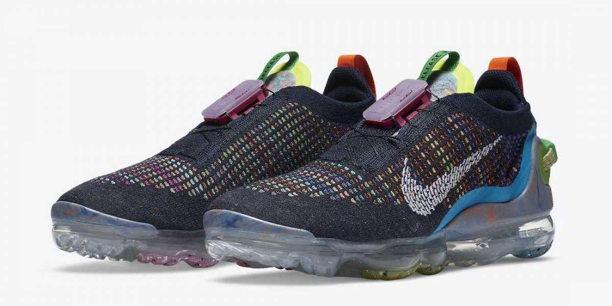 Do you Expect the Nike ACG Moc 3.0 Mt. Fuji