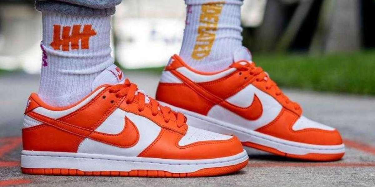 Where to buy Nike Dunk Low sneakers?