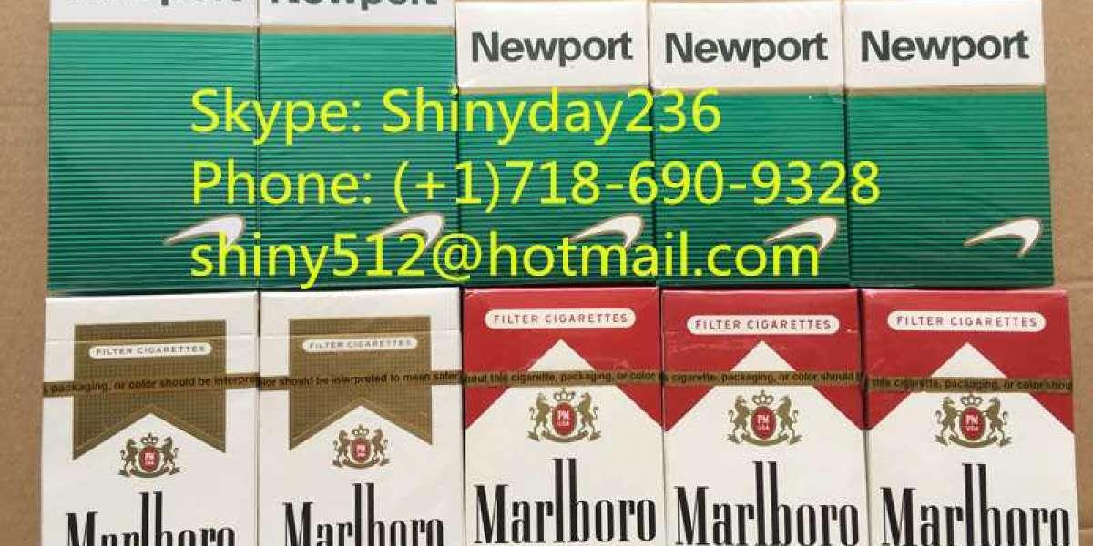 Newport Cigarettes Carton Cheap won't be