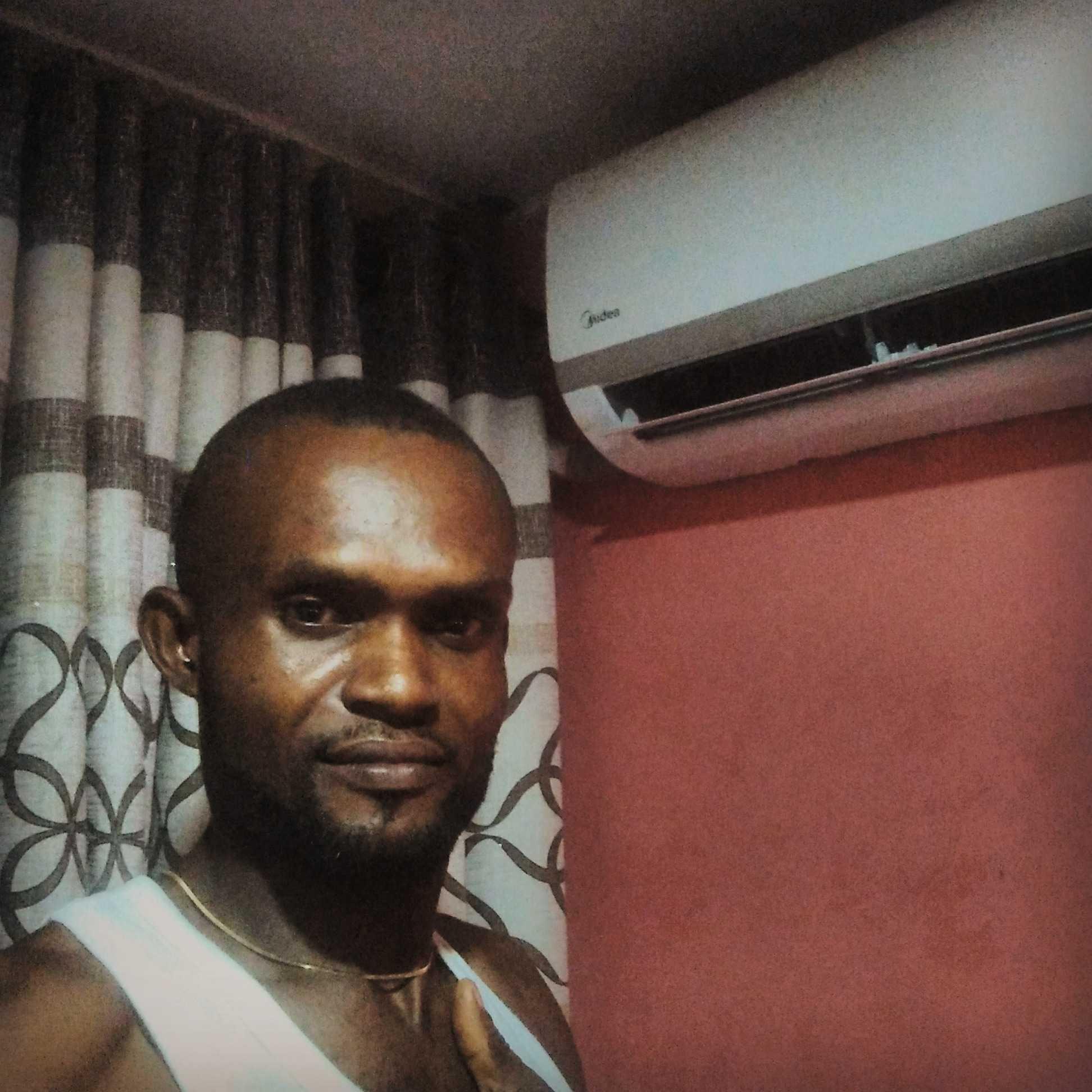 Engr Emeka Vincent