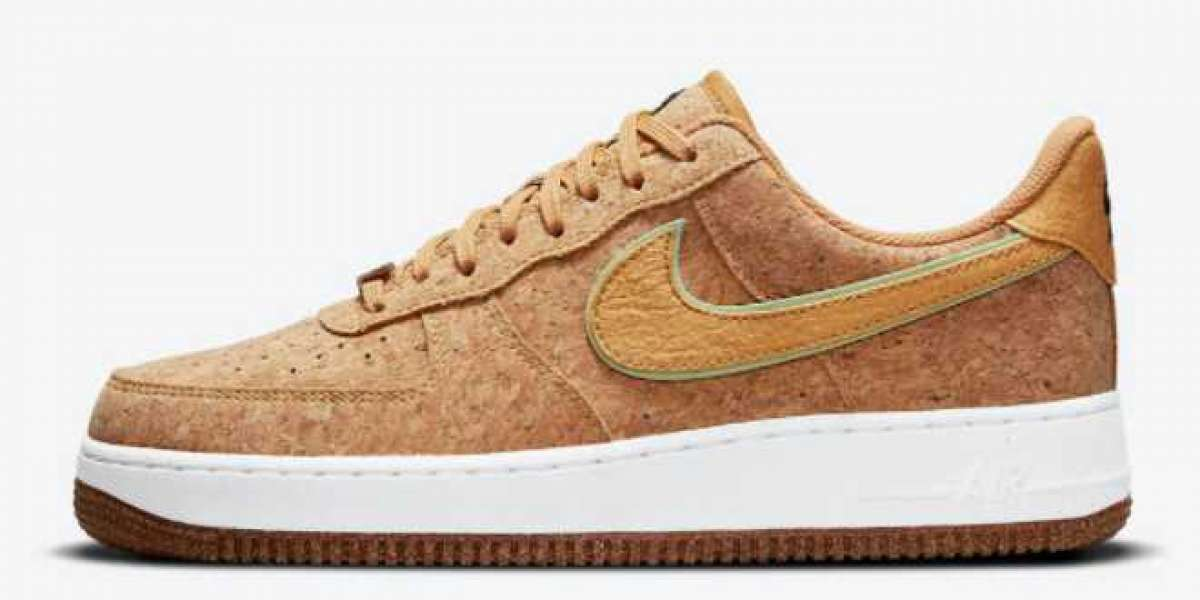 """2021 New Nike Air Force 1 Low """"Happy Pineapple"""" Multi-Color/Metallic Gold-Flux-Lime Glow DJ2536-900"""