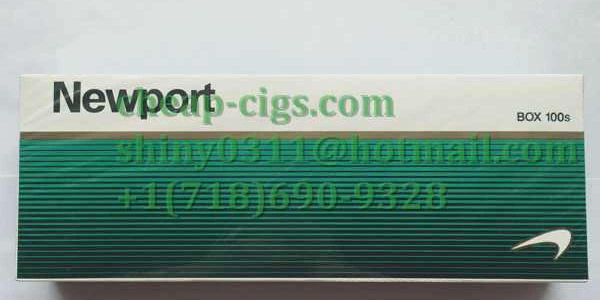 Cheap Cigarettes Sale no lifestyle,
