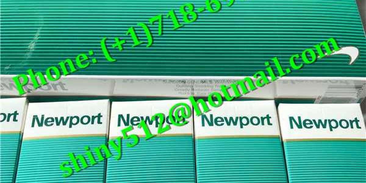 The Wholesale Marlboro Cigarettes Online large-scale